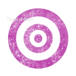 target_of_desire_pink