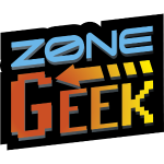 ZONE-GEEK-2-logo