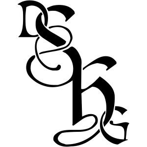 Logo DSHG