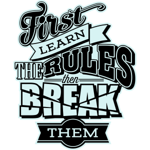 break the rules2