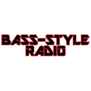 Logo BST png