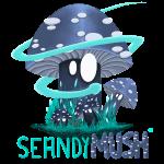 Logo SeandyMush