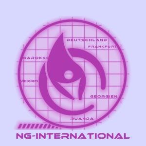 NGlogoX3rosa