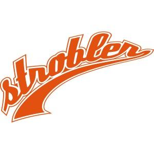 Strobler 1-Farbe