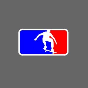 Skate league