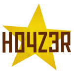 hoyzerstar