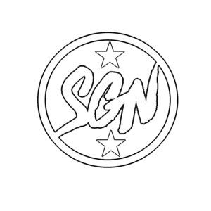 design 3 png