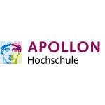 APOLLON Logo klein