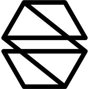 Logo - Chest