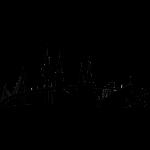 skyline_horizonterweiterer