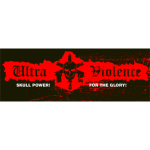 Ultra Violence TC