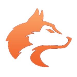 Wolf Legacy Stream Team