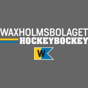 WÅAB Hockeybockey