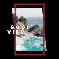 goodvibe summer