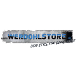 Werdohl Marketing_Stadtfe
