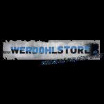 Werdohl Marketing_Stadtfe