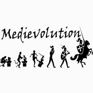 Medievolution