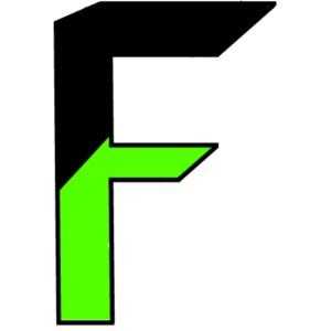 fatalF png