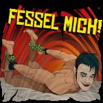 FesselMich