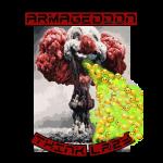 LA - Armageddon