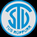 TUS_Logo_4c