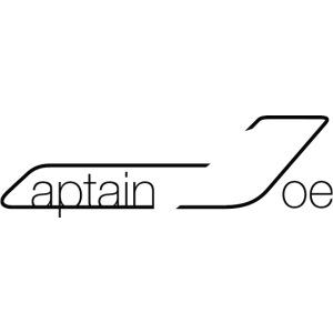 CaptainJoeLogo