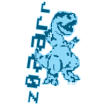 1_blau