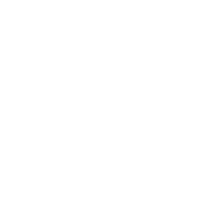 JGA Team Braut