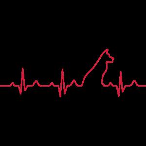Dog Heartbeat 2