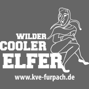wilder-cooler-elfer-1
