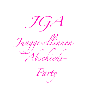 Kommando-JGA