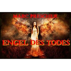 Engel des Todes Cover
