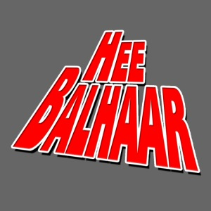 balhaar