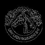 LRV Logo