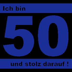 50_und_stolz_darauf