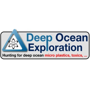 logo deep ocean exploration