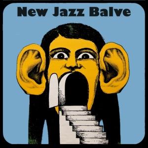 Balve Blue