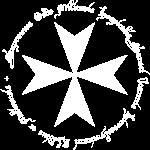MaltaJerusalemRhodes