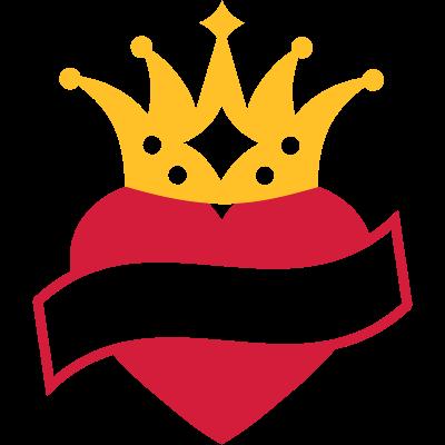 Mit Herz & Krone - CELLE - Wort- & ObjektART by EDDA Fröhlich | Text: CELLE | Thema: Liebe & Verehrung  - symbole,stadt,kunst,humor,herz,heart,digiart,deutschland,crown,artwork,Wort-Art,Verehrung,Tribut,Ruhm,Niedersachsen,Liebeserklärung,Liebe,Land,LOVE,Krone,Heimat,EDDArt,Celle,Bewunderung