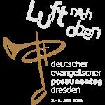 DEPT Logo+Claim