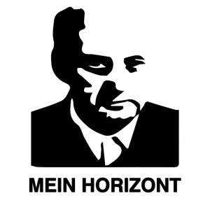 Iser (Wolfgang)_thumb