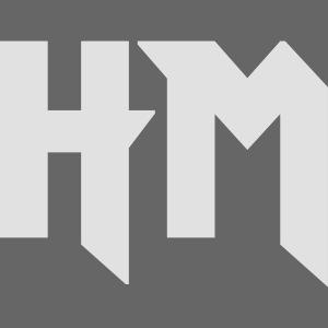 HM_vorne