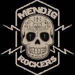 Mendig Rockers 2016