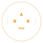 RaR 2016 Flugplatz