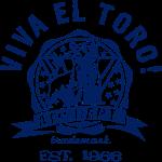 viva_el_toro_logoprint06_silkscreen