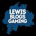 LewisBlogsGaming V2