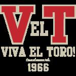 viva_el_toro_logoprint03_silkscreen