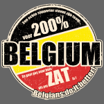 Belgium Vintage