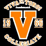 viva_el_toro_logoprint02_silkscreen