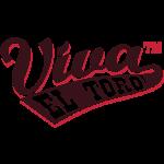 viva_el_toro_logoprint01_silkscreen